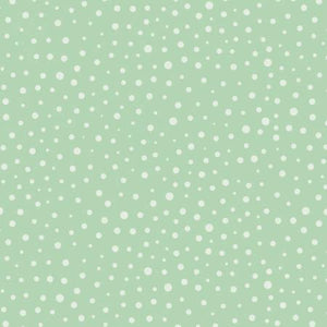 Camelot - Mixology - Tonic in Mint - 1/2 YARD CUT
