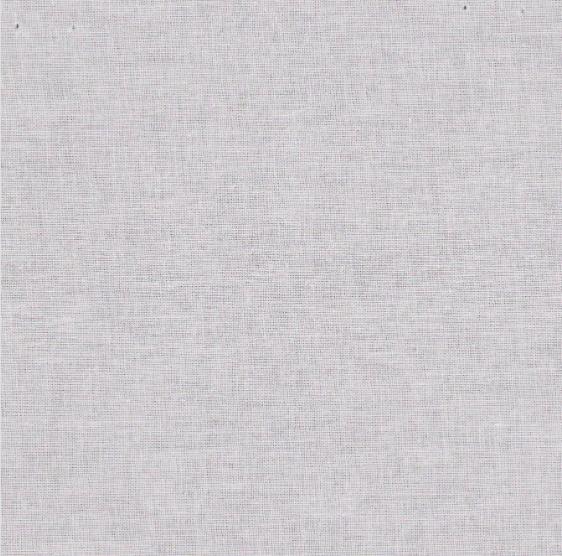 Fabric Traditions - Americana Solids - White  - 1/2 YARD CUT