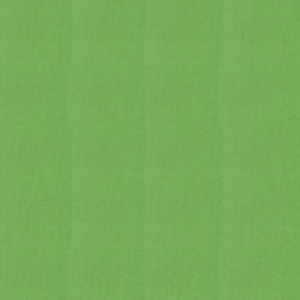 Moda Fabrics - Bella Solids - Kelly Green - 1/2 YARD CUT
