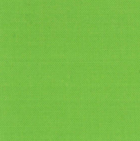 Moda Fabrics - Bella Solids - Sprout - 1/2 YARD CUT