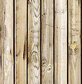 Northcott - Rod and Reel - Wood Planks - 1/2 YARD CUT