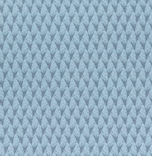 Load image into Gallery viewer, Lewis & Irene - Shells - Blue Gray - 1/2 YARD CUT