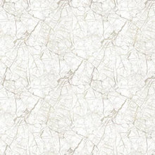 Load image into Gallery viewer, Henry Glass & Co Pearl Luxe II - White 1/2 YARD CUT