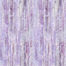 Load image into Gallery viewer, Henry Glass & Co Pearl Luxe II - Purple 1/2 YARD CUT