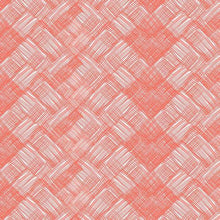 Load image into Gallery viewer, Art Gallery Fabrics - Rhythmic Hatch - Vivid - 1/2 YARD CUT