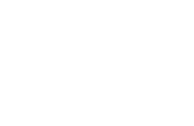 Asia Partners
