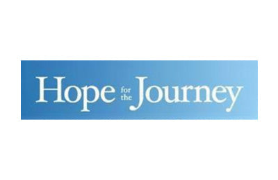 Hope for the Journey