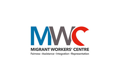 Migrant Workers' Centre (MWC)