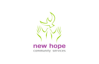 New Hope Community Services