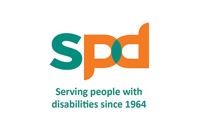 Society for the Physically Disabled