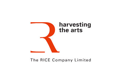 The RICE Company Limited (TRCL)