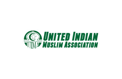 The United Indian Muslim Association