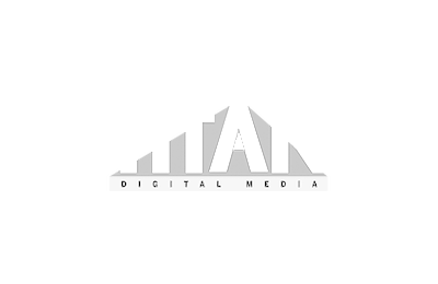 Titan Digital Media