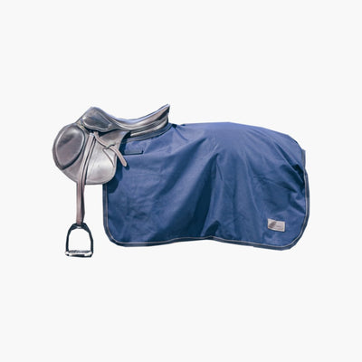 COUVRE-REINS CARRÉ ALL WEATHER 160G | KENTUCKY