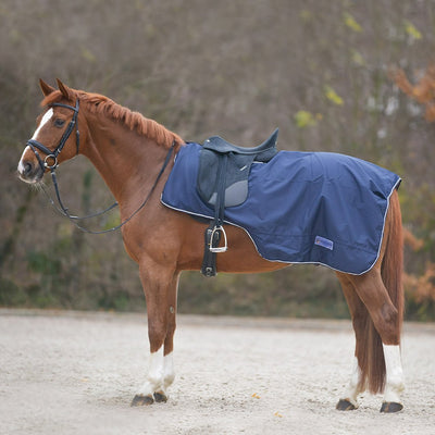 COUVRE-REINS IMPERMEABLE | WALDHAUSEN
