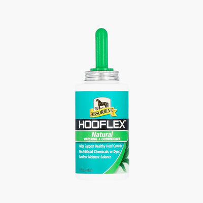 HOOFLEX NATURAL | ABSORBINE