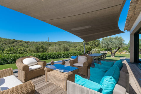 La Croix Valmer house for sale 5014VA-EN