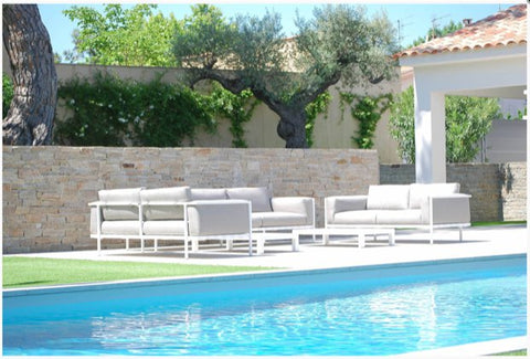 ST TROPEZ-CLOSE CENTER-9134382-EN-CLIENT