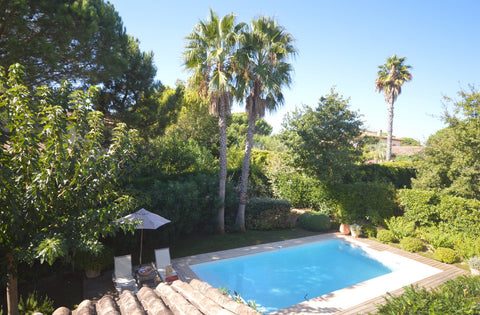 SAINT TROPEZ-CENTER-2413714-EN