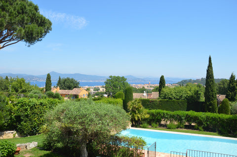 ST TROPEZ-SEA VIEW-3110177-EN
