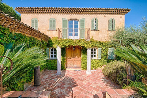 St Tropez near the Village 5025VA-EN