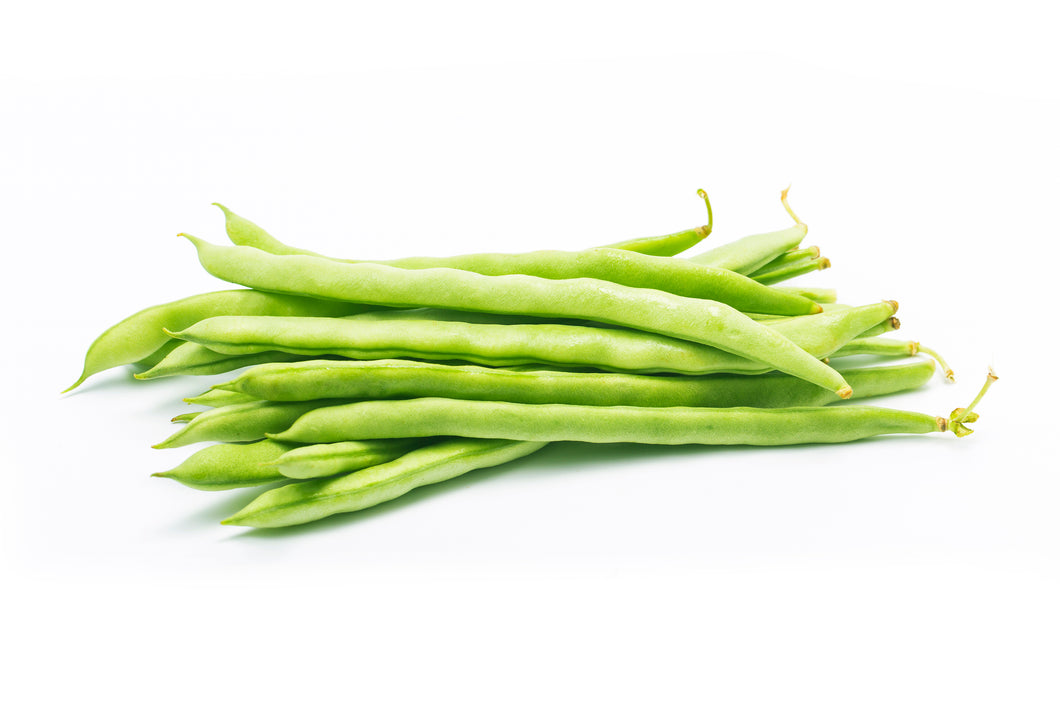 Baguio Beans - Mr. Gulay Online Store