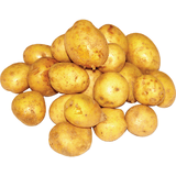 Potato Marble - Mr. Gulay Online Store