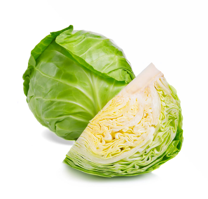 Cabbage (Repolyo) - Mr. Gulay Online Store