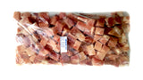 Pork Menudo Cut / kg - Mr. Gulay Online Store