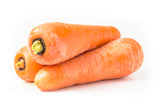 Carrots - Mr. Gulay Online Store