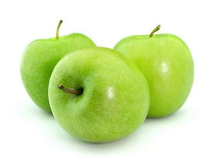 Washington Green Apples - Mr. Gulay Online Store