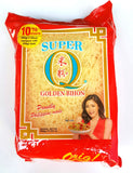Super Q Golden Bihon (500g) - Mr. Gulay Online Store