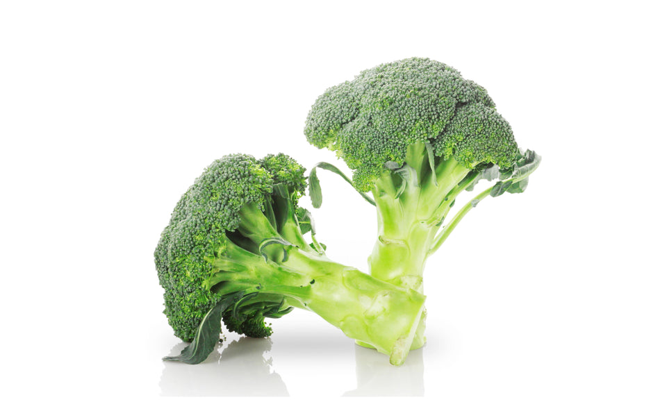 Broccoli - Mr. Gulay Online Store
