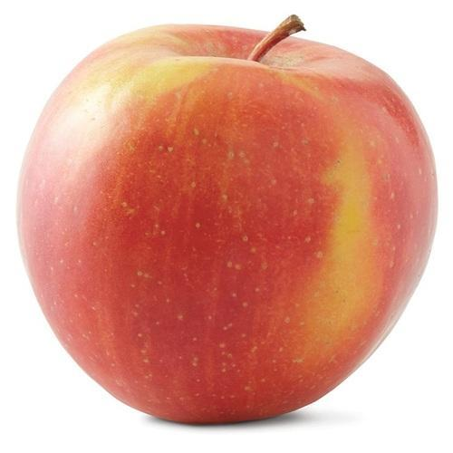 Fuji Apples - Mr. Gulay Online Store