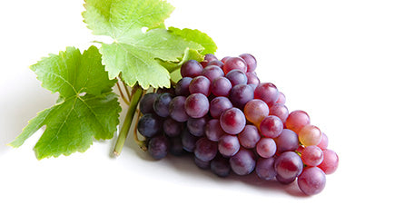 Grapes - Mr. Gulay Online Store