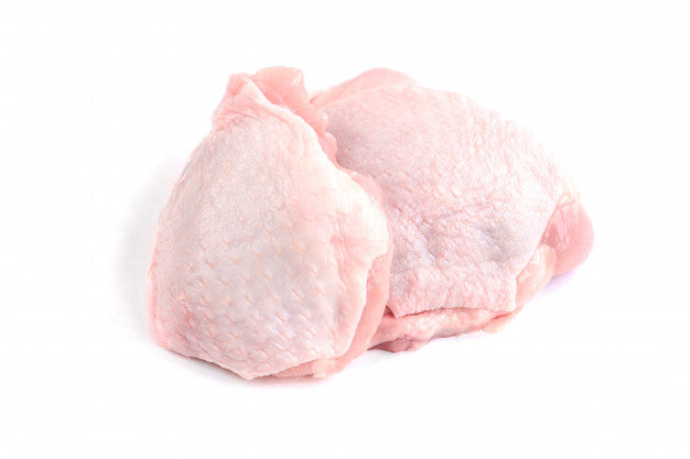 Chicken Thigh ( Magnolia ) - Mr. Gulay Online Store