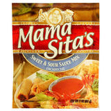 Mama Sita's Sweet and Sour Sauce Mix Escabeche (57g) - Mr. Gulay Online Store