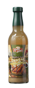 Mama Sita's Inasal (Bacolod Style) (350ml) - Mr. Gulay Online Store