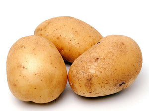 Potato ( Patatas ) - Mr. Gulay Online Store
