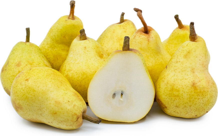 Pears - Mr. Gulay Online Store