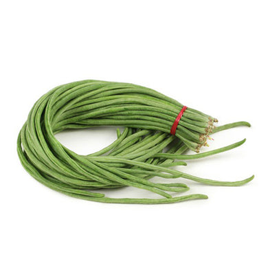 Sitaw / String Beans - Mr. Gulay Online Store