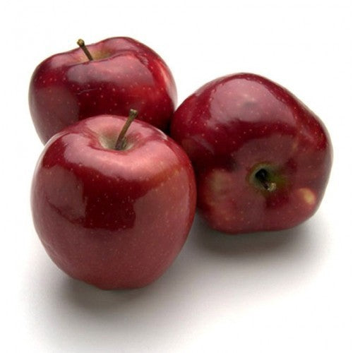 Washington Red Apples - Mr. Gulay Online Store
