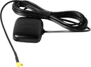 Garmin GA 25 MCX Low Profile Remote GPS Antenna