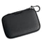 Garmin Premium Carrying Case
