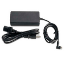 Garmin AC Adapter for GPS Map 696/695