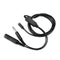 Garmin Headset Audio Cable for VIRB® Action Camera