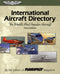 International Aircraft Directory, 3rd Edition