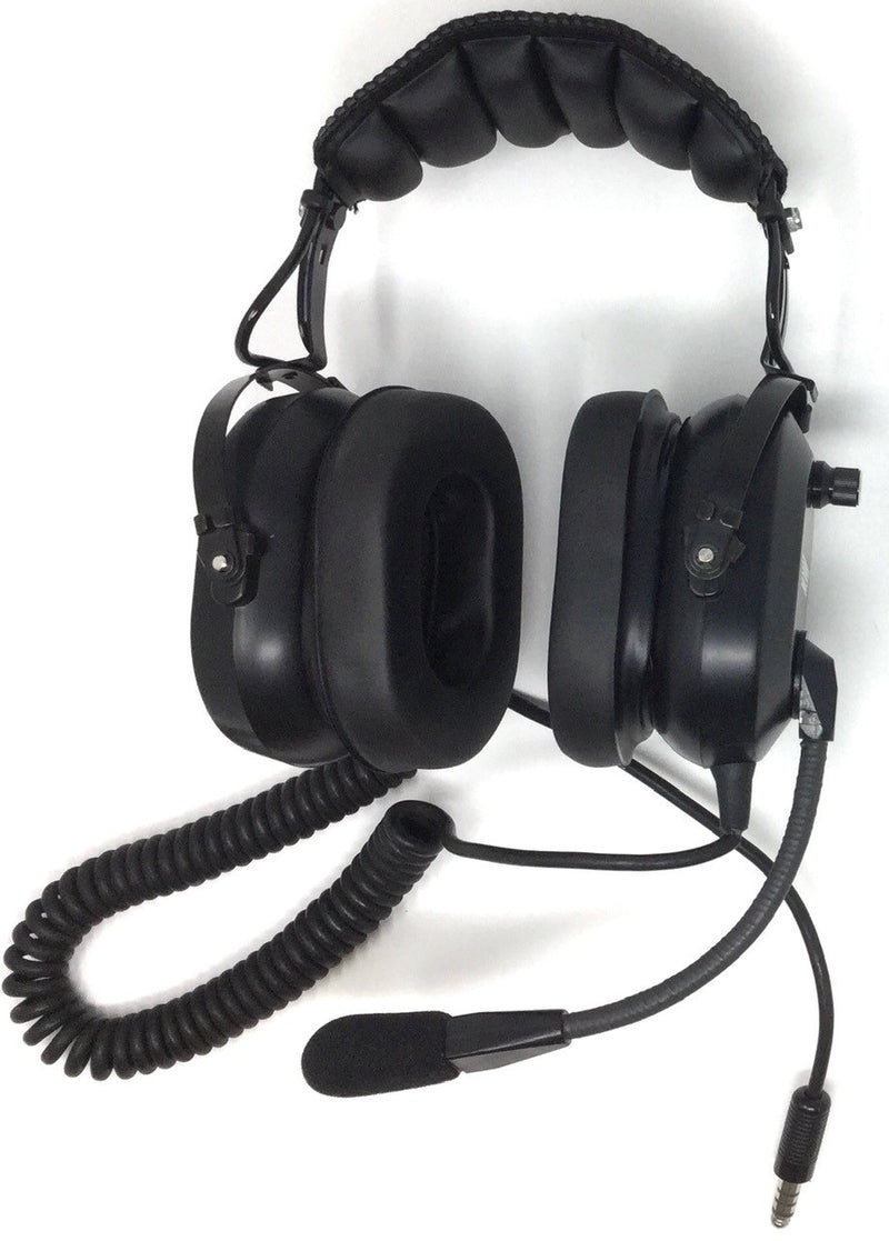 AIRCOMM Headset