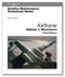 Aviation Maintenance Technician Series - Airframe, Volume 1 - Structures (3rd Edition)