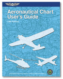 Aeronautical Chart Users Guide, 13th Edition